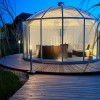Pavillon-LAT-07-small710x
