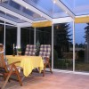 www.hoklartherm.de-3014303000-configurable-13